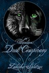 Dusk Conspiracy (Werelove #1)