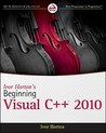 Ivor Horton's Beginning Visual C++ 2010