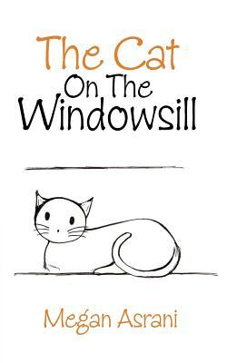 The Cat on the Windowsill