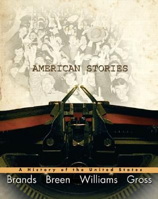 OF THE HISTORY STATES A AMERICAN UNITED STORIES