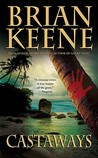 Castaways (Leisure Fiction)