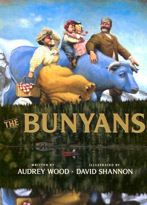 The Bunyans