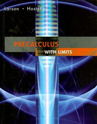 A Tour Of The Calculus Book Pages