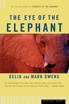 The Eye of the Elephant by Mark James Owens