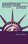Mainstream Ethics/Etica Corriente