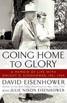 Going Home To Glory by David Eisenhower