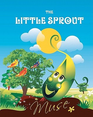 The Little Sprout