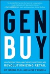 Gen Buy by Kit Yarrow