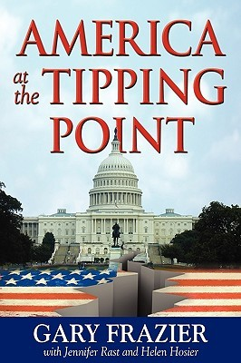 America at the Tipping Point