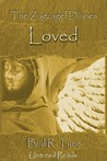Loved (The Zagzagel Diaries, #6)