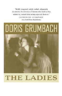 The Ladies Doris Grumbach