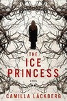 The Ice Princess by Camilla Lckberg