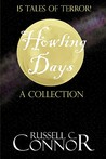 Howling Days
