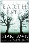 The Earth Path by Starhawk