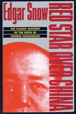 red star over china Red star over china, published first in london in 1937, was given credit for introducing both chinese and foreign readers not so much to the communist party.