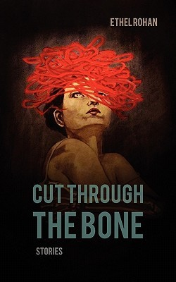 Cut Through the Bone