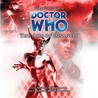 Doctor Who: The Axis of Insanity (Big Finish Audio Drama, #56)
