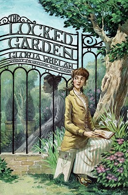 The Locked Garden