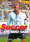 Soccer the Mind Game