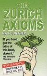 The Zurich Axioms