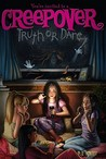 Truth or Dare by P.J. Night