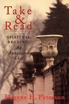 Take and Read: Spiritual Reading -- An Annotated List