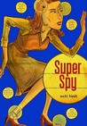 Super Spy