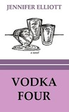 Vodka Four