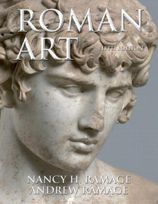 Roman Art by Nancy H. Ramage