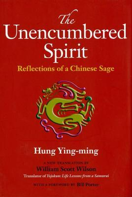 """A Chinese Sage"" by Elizabeth Jennings Essay Sample"