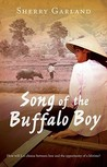Song of the Buffalo Boy by Sherry Garland