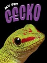 My Pet Gecko