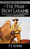 The Man from Laramie (The Classic Film Collection)