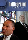 Battleground: Religion, 2-Volume Set