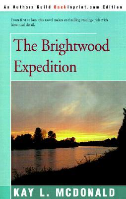 The Brightwood Expedition