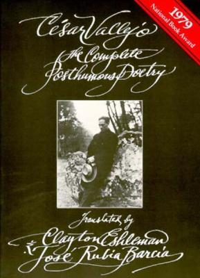The Complete Posthumous Poetry