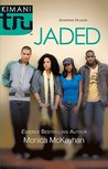 Jaded (Indigo Summer #4)