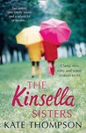 The Kinsella Sisters (Lissamore, #1)