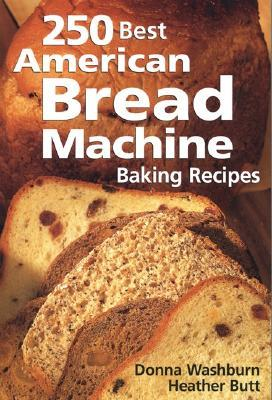 best baking book review