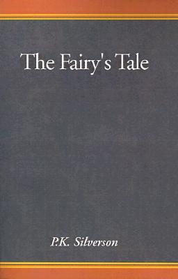 The Fairy's Tale (Book 1 of The Magic Triangle Trology)