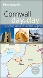 Frommer's Cornwall Day by Day