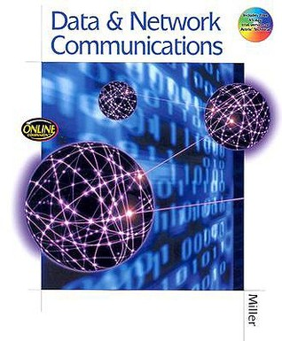 Digital Communications and Networks