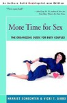 More Time for Sex: The Organizing Guide for Busy Couples