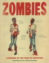 Zombies by Don Roff