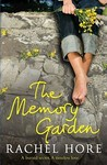 The Memory Garden