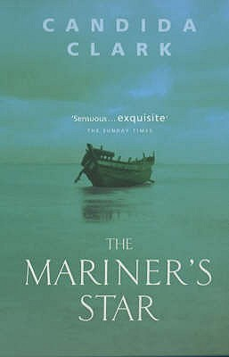 The Mariner's Star by Candida Clark