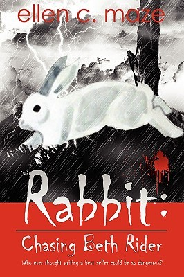 Rabbit by Ellen C. Maze