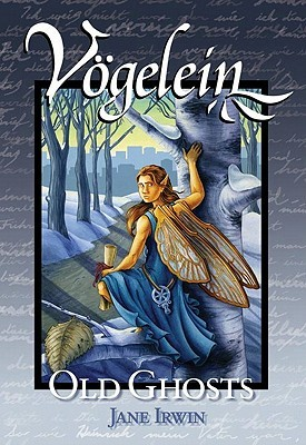 Vögelein by Jane Irwin
