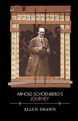 Arnold Schoenbergs Journey