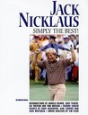 Jack Nicklaus: Simply the Best!